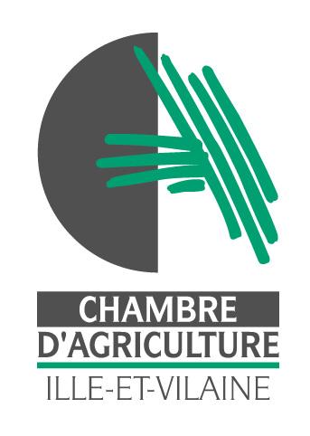 Agro transfert bretagne for Chambre agriculture bretagne